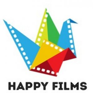 Happy Films