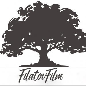 Filatov Film